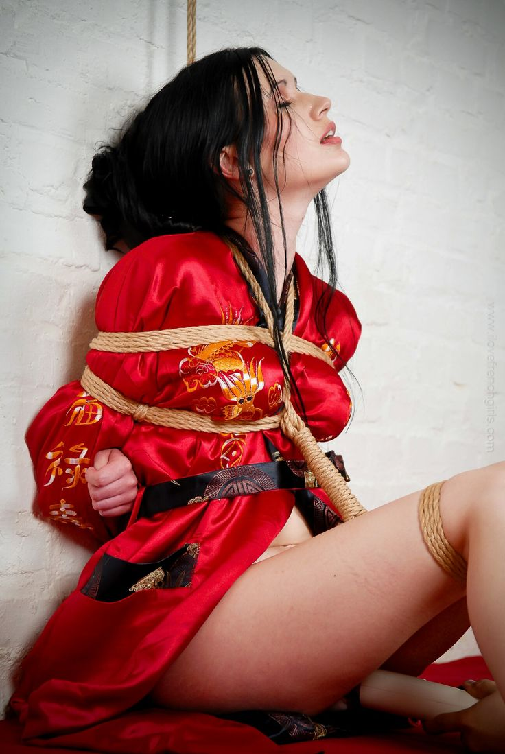 japanese bondage 1 17 Best images about The Art of Shibari and Suspension on Pinterest |  Models, Posts and All tied up