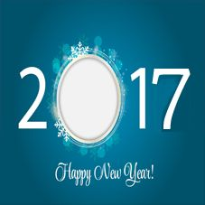 Happy New Year Best Greeting Messages For Love