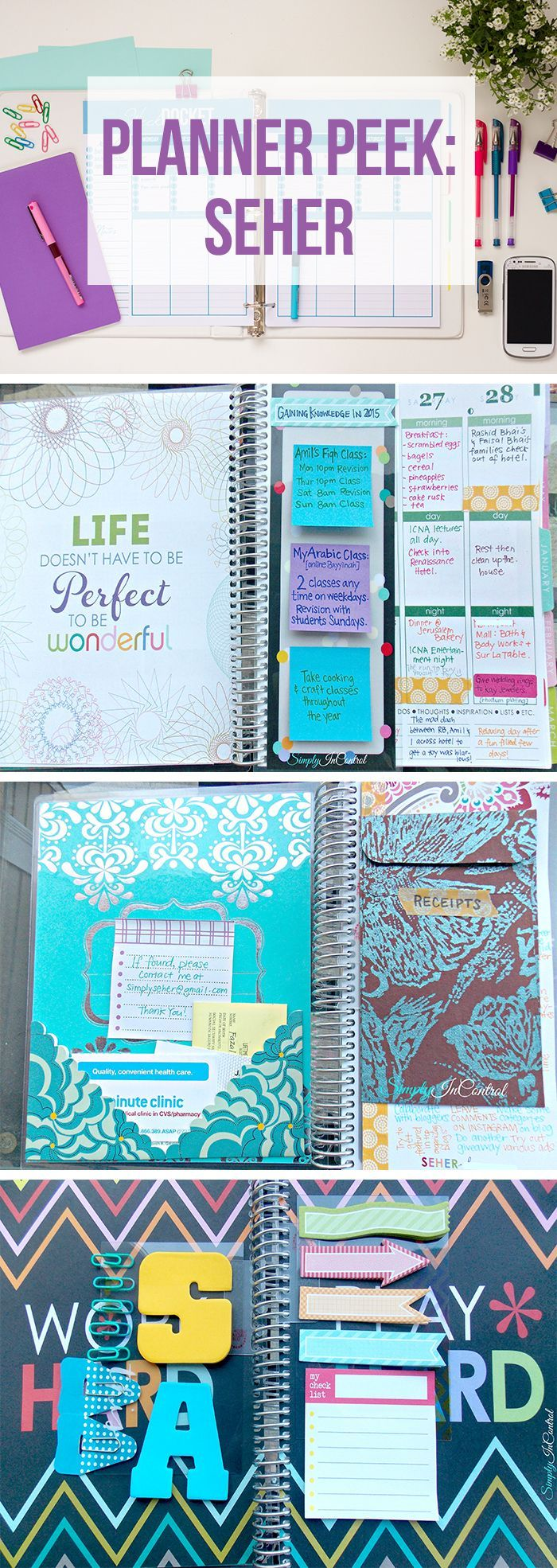 Calendar Life Planner : Best images about planners erin condren on pinterest