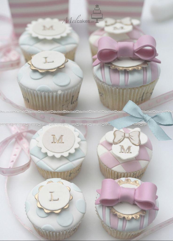 cupcakes bestellen