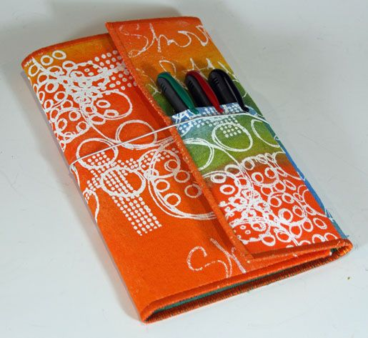 Craft Gossip - http://sewing.craftgossip.com/tutorial-fabric-note-pad-folio/2015/01/21/