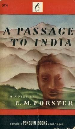 """""""Adventures do occur, but not punctually.""""   ― E.M. Forster, A Passage to India"""