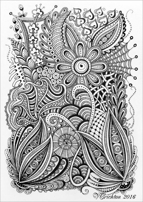 best графика images coloring books vintage  zentangle inspired art
