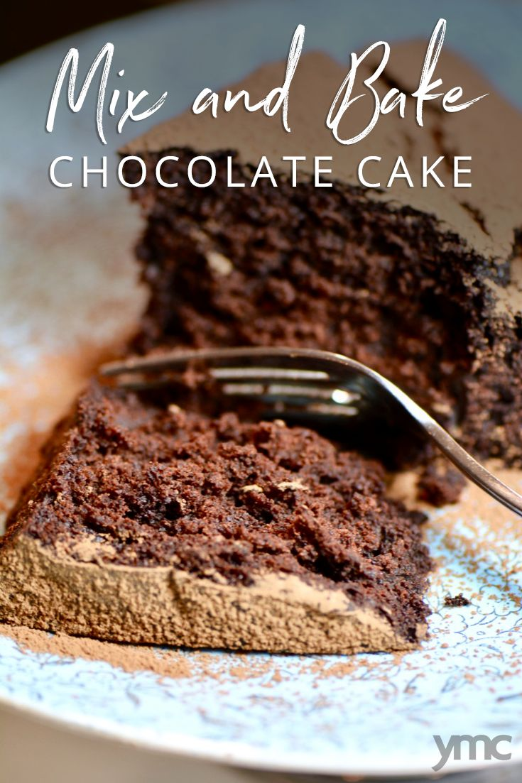 893 best Cookies, Cake & Caffeine images on Pinterest | Caffeine ...