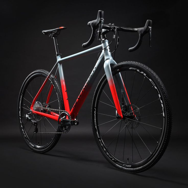 SIABLO CX | Lightweight Performance Bicycles