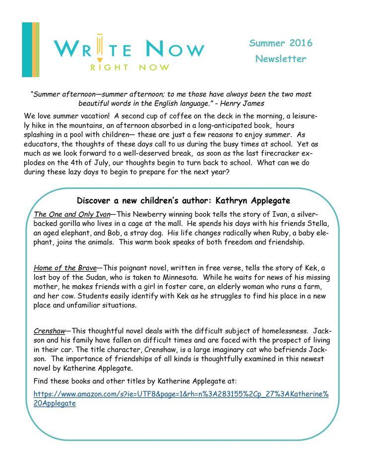 Exelent Reading Worksheets And Kindergarten Work Pages Free Best ...
