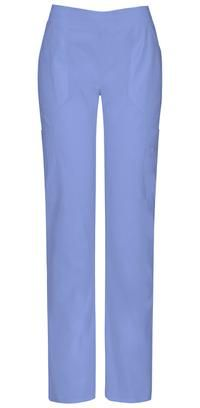Pant by Dickies Medical Uniforms, Style: 82204A-CIWZ