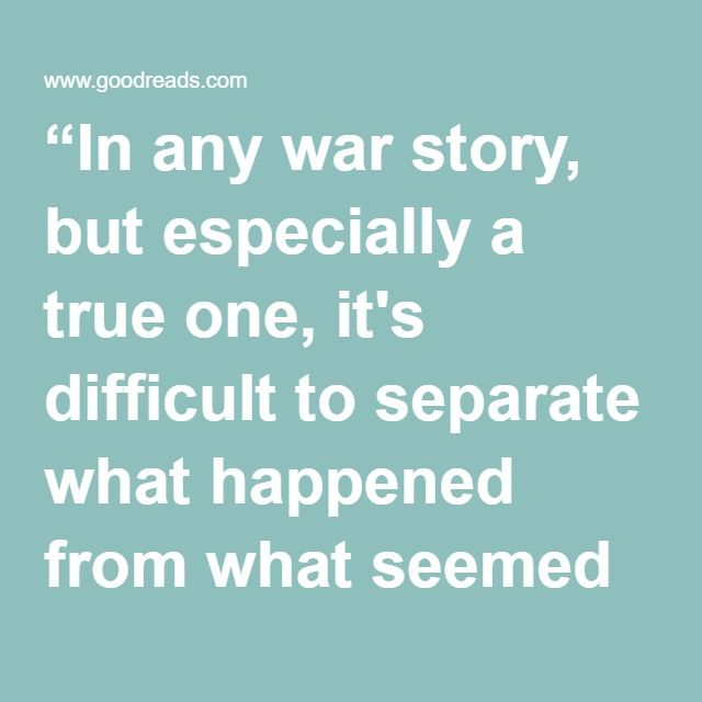 The Things They Carried Quotes 15 Best Literature Quotes Images On Pinterest  Literature Quotes