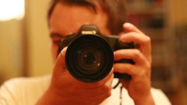写真の基本的なテクニックを学ぶとき、初心者が中級者レベルになるために欠かせな...