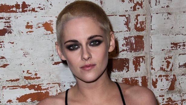 Kristen Stewart desvela el «infierno» que vivió en su relación con Robert Pattinson