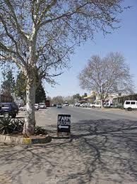 kwazulu natal roads - Google Search