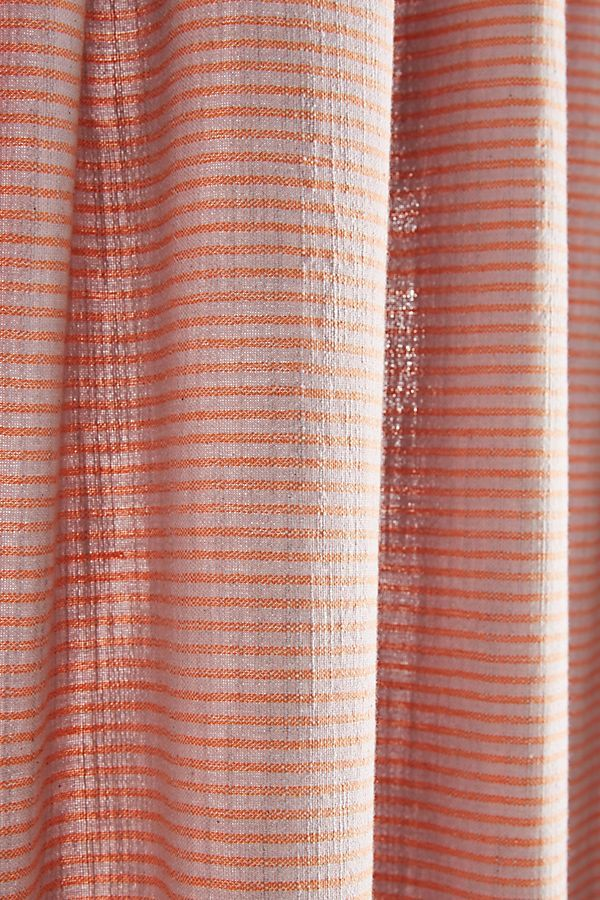 Mindra Curtain In 2020 Curtains Colorful Curtains Decor