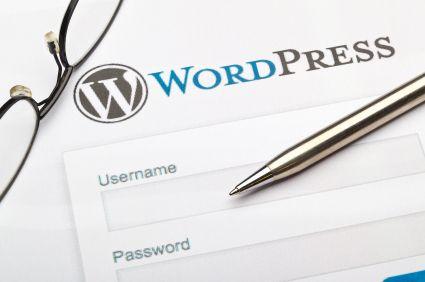 Projektujemy strony internetowe oparte o CMS WordPress. Tworzone przez nas strony www są szybkie oraz responsywne a także bezpieczne.  Dlaczego akurat WordPress. O tym się dowiesz na naszym blogu. https://roan24.pl/porady/wordpress-jaki-potencjal-kryje-w-sobie/