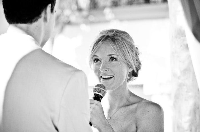 Wedding Officiant Speech Ideas: 25+ Best Ideas About Wedding Officiant Script On Pinterest