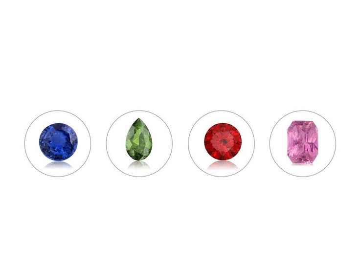 UK-based tender house Bonas is holding a one-off clearance sale of polished coloured gemstones with a total weight of 200,000 carats at the September Hong Kong Jewellery & Gem Fair. #BonasGroup #HongKong #HongKongFair #HongKongJewellery&GemFair #HongKongJewellery&GemFairNews #HongKongJewellery&GemFair2017 #JewelerNews #jewellerydesignonline #jewelleryonlineindia #jewelryindustrynewsandtrends #JewelryNewsIndia #latestnews2017 #majorgemtender #News #NewsOnline #onlinediamondnews…
