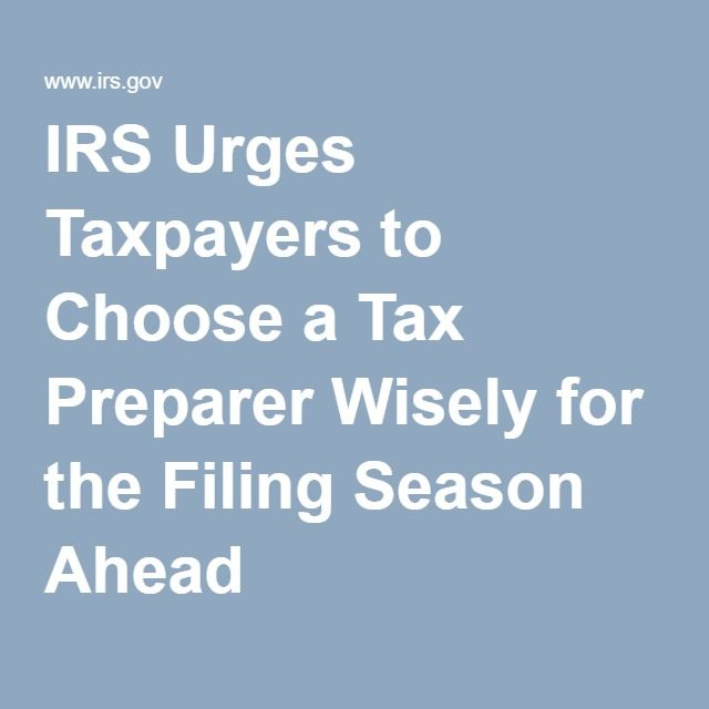 Best Taxes Images On   Irs Gov Small Businesses And