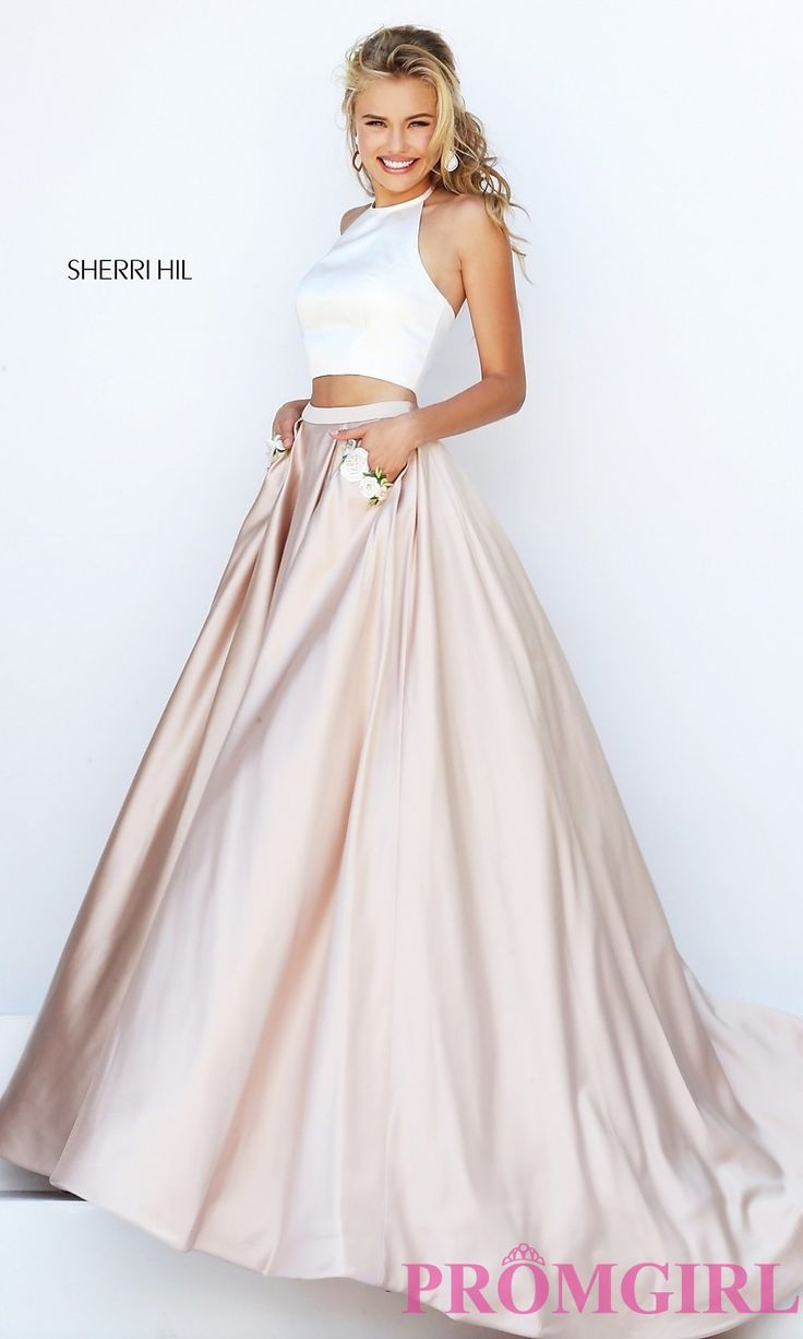 Matric dance dresses matric farewell dresses evening dresses pictures - Prom Dresses Celebrity Dresses Sexy Evening Gowns A Line Halter Long Two