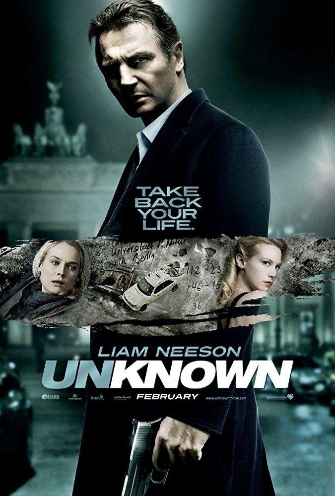 Unknown Melhores Filmes Filmes Gratis
