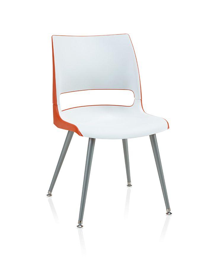 Ki Doni Guest Chair Furniture Pinterest Chairs