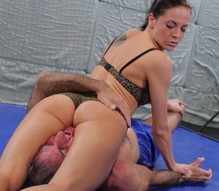 Pussy kill him handjob super dotada
