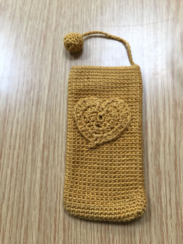 Mobile cover for iPhone 6