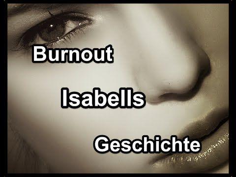Burnout Behandlung - Burnout Therapie - Stress minimieren
