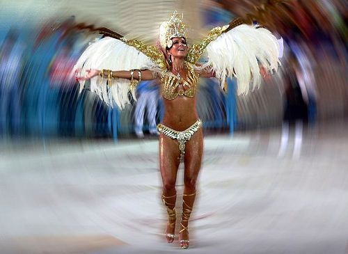 carnival costumes | Rio Carnival 2015 >> I`m going for the experience of my life-time!