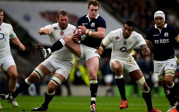 Six Nations Top 6 Performers (By Staff) http://worldinsport.com/six-nations-top-6-performers/