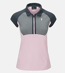 @peakwhistler has some great Golf wear for men and women.
