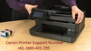 5 Simple Tips to Resolve Canon mg3600 not Printing Issues