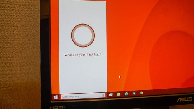 Everything you need to know about the Microsoft Cortana, including impressions and analysis, photos, video, release date, prices, specs, and predictions from CNET. - Page 1