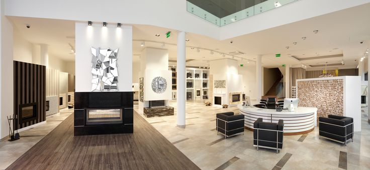 kratki.eu our showroom fireplace, insert, stoves, grids, biofireplace