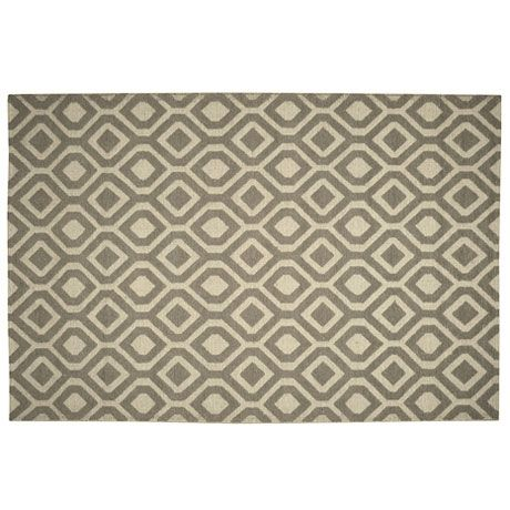 Kingston Floor Rug 200x300cm | Freedom Furniture and Homewares