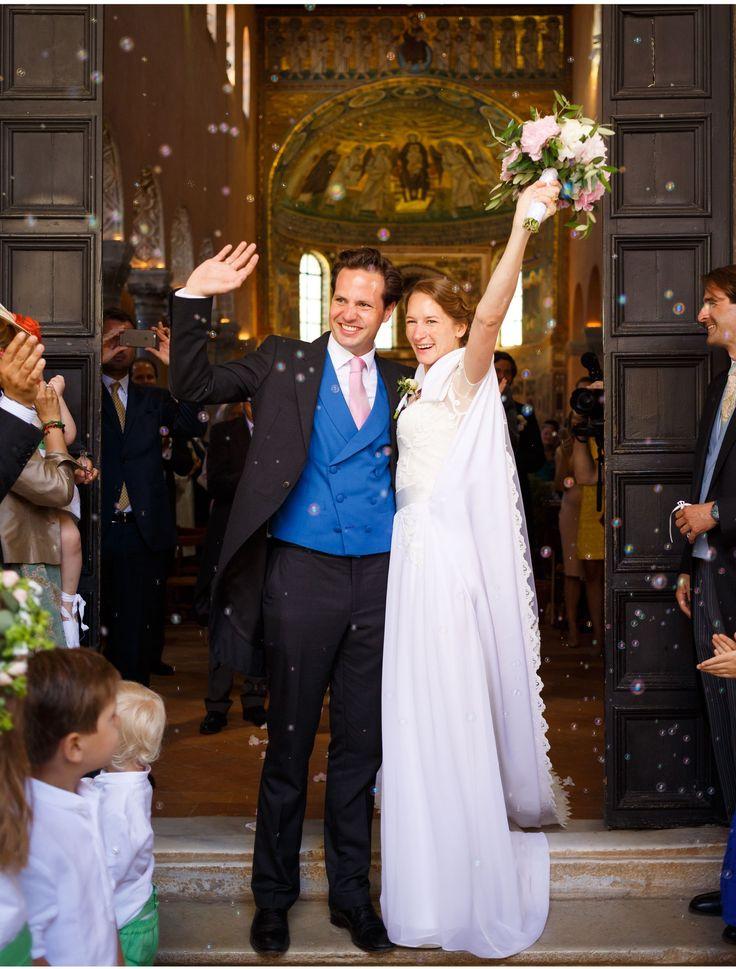 Wedding in Istria Croatia, photo by Iconoclash Photography