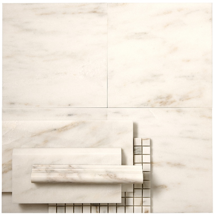 17 Best Vermont Danby Marble Kitchen Images On Pinterest