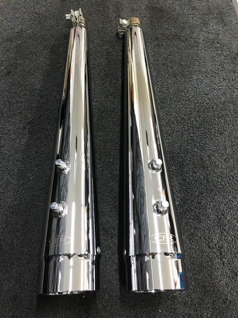 http://motorcyclespareparts.net/harley-davidson-touring-cfr-cary-faas-racing-performance-mufflers/Harley Davidson Touring (CFR) Cary Faas Racing Performance Mufflers