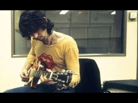 Rolling Stones - Gimme Shelter (Merry Clayton Version, Original & Best) - YouTube