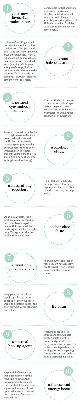 43 Best Homemade Gift Ideas Images On Pinterest Hand