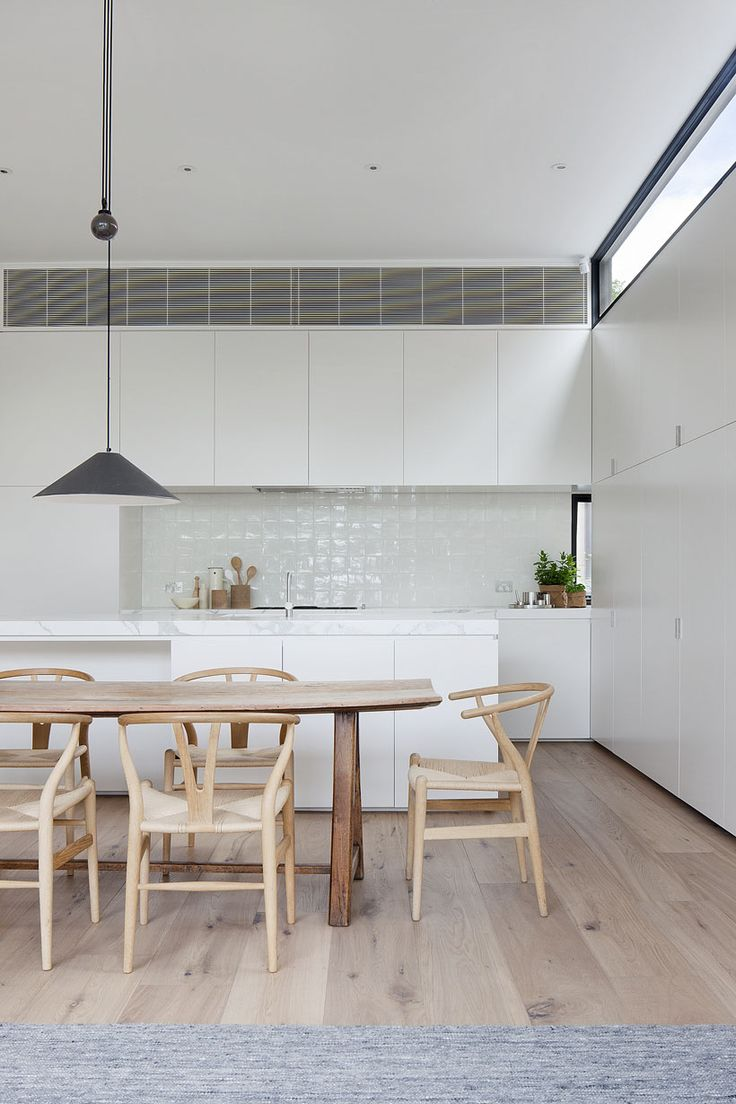 15 best Made By Cohen | Armadale images on Pinterest | Arquitetura ...