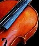 Schultz Strings violin rentals