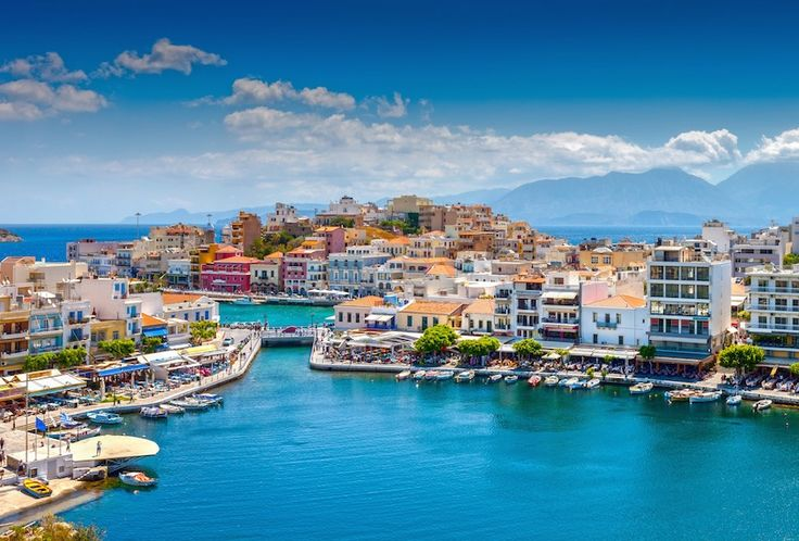 10 Top Tourist Attractions in Crete – Touropia Travel Experts