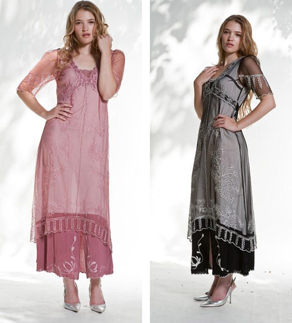 Vintage style clothes  Die besten 25+ Plus size retro dresses Ideen auf Pinterest, die ...