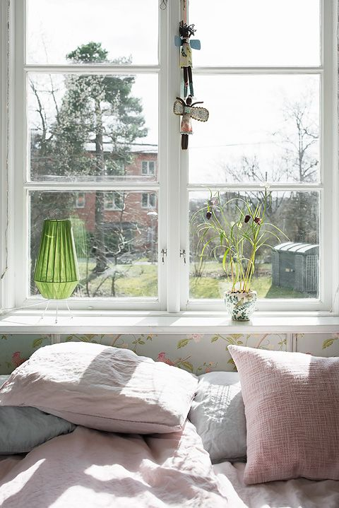 Good morning bedroom pinterest mornings and good morning for Bedroom nothing lasts