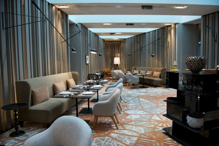 Das stue hotel berlin hotel pinterest carpets for Design hotel 101 berlin