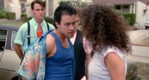 Top That....from Teen Witch
