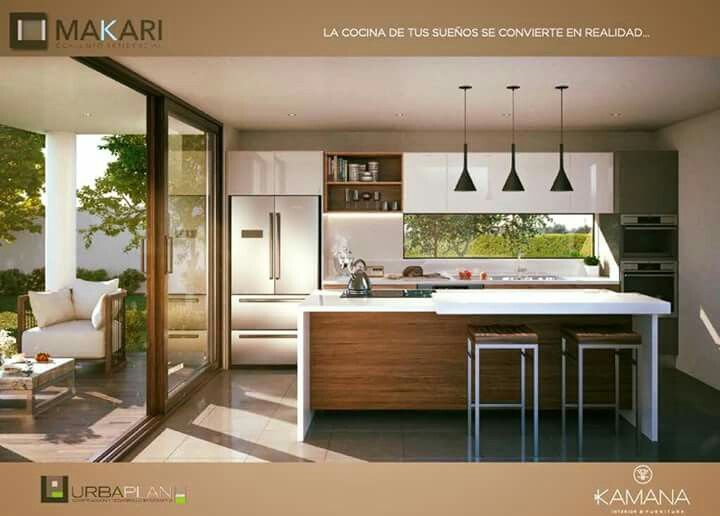 36 Best  Inspiration  Kitchen Lighting Ideas Images On Pinterest Amazing Lighting Design Kitchen Decorating Design