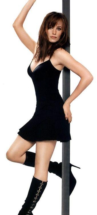 Jennifer Garner 07