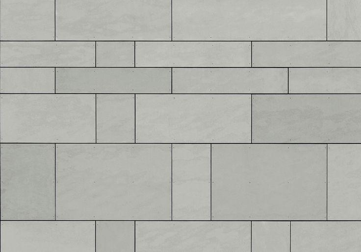 EQUITONE [tectiva] facade panels. www.equitone.com # ...