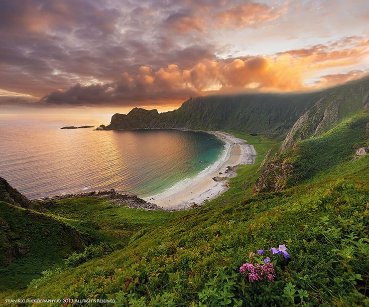 norway-landscape-photography-scandinavian-nature-15