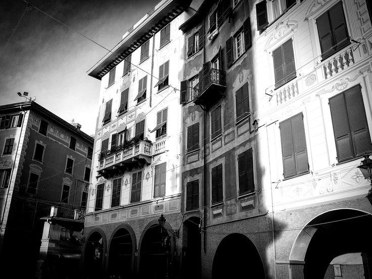 https://flic.kr/p/CJMprS | Santa Margherita Ligure 14